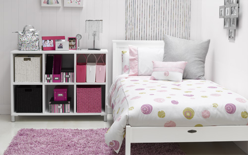 Kids Bedroom Nz duffy loves » kids