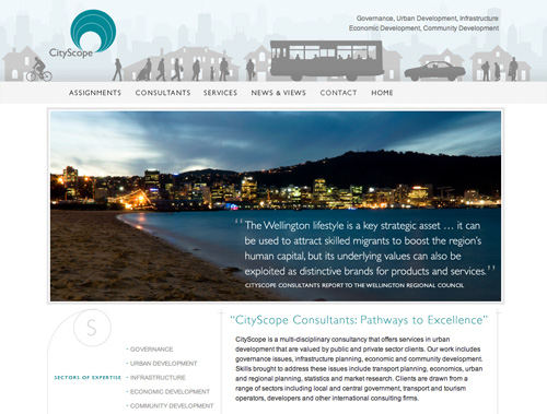 web-site-design-auckland