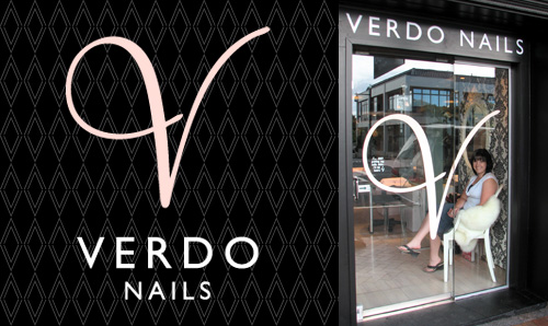 verdo-nails-beauty-logo-design-duffy-design