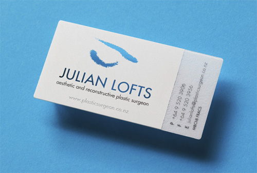 award-winning-business-card-design