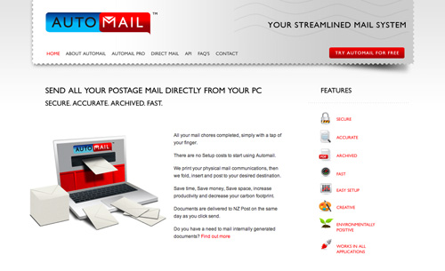 branding-future-postal-mail-automail-auckland-new-zealand
