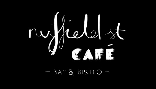 cafe-logo-design-nuffield-street-cafe