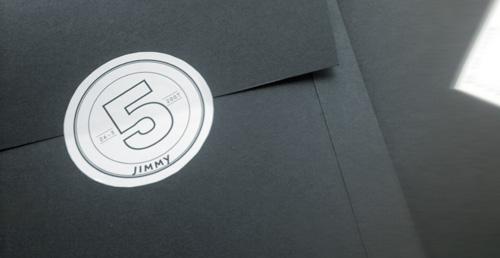 Design Invitations