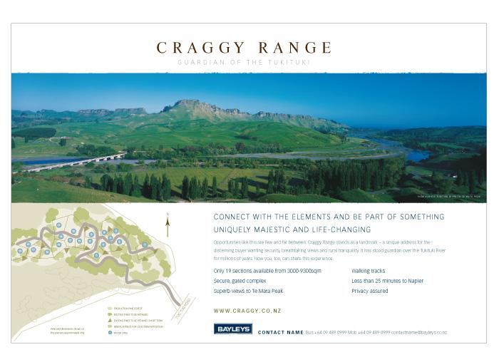 Craggy-Range-Property-Branding-Signage