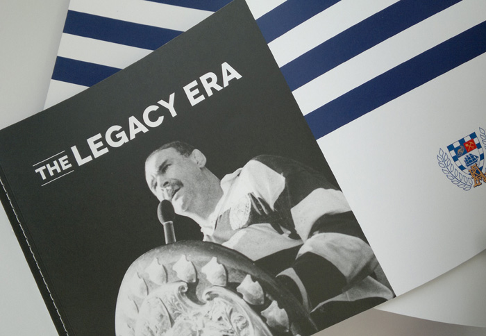 funding-proposal-design-auckland-rugby
