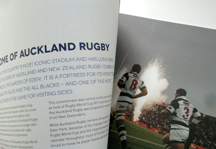 auckland-rugby-proposal-design-spread-1