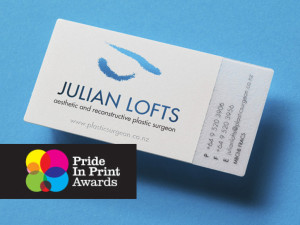 JULIAN LOFTS