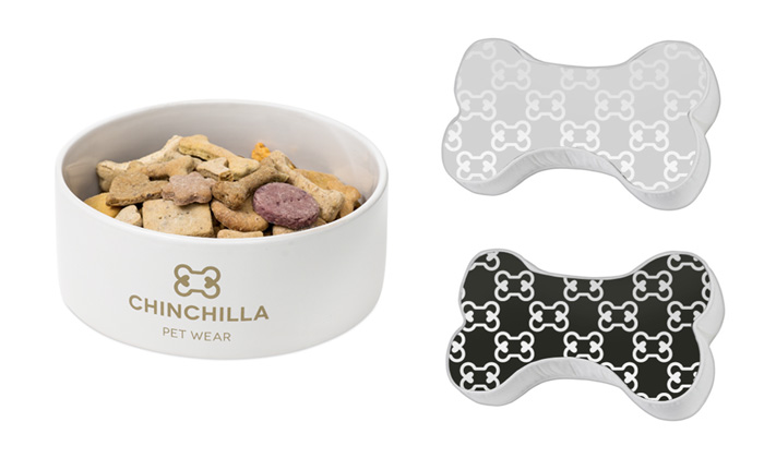 branding-pet-products