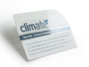 CLIMATE COATINGS