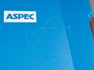 ASPEC CONSTRUCTION