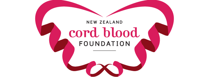 NEW ZEALAND CORD BLOOD FOUNDATION