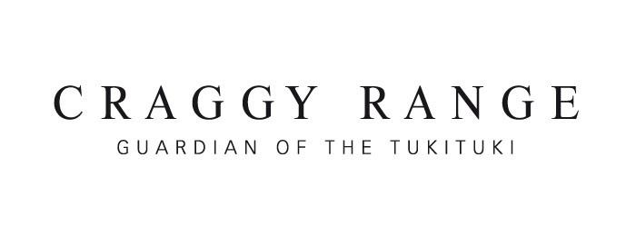 CRAGGY RANGE