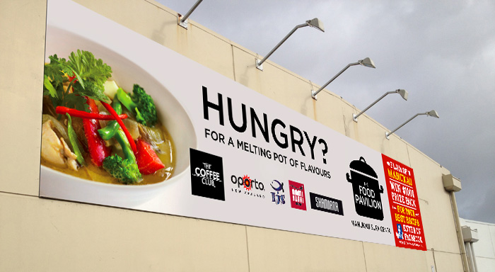 manukau-billboard-in-situ