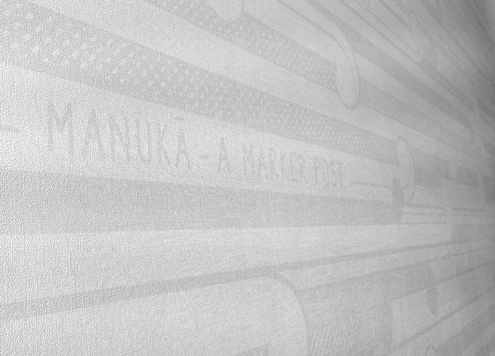 manukau-wallpaper-on-wall