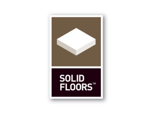 SOLID FLOORS