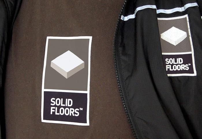 solid-floors-uniform
