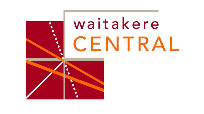 Business Centre Logo