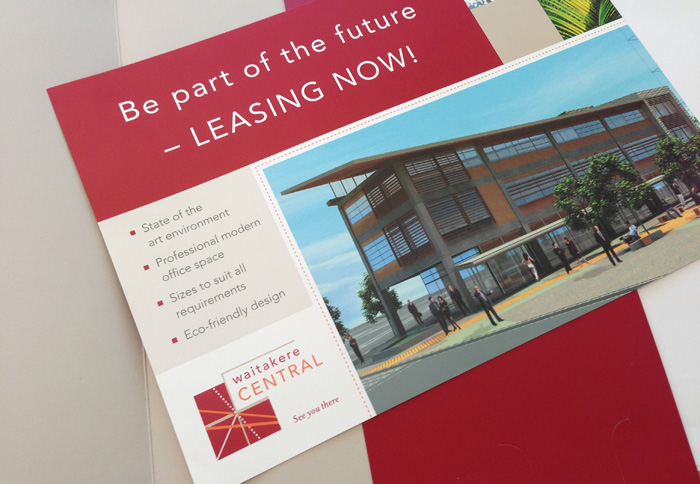 waitakere-central-leasing-flyer-design-front-duffy-design