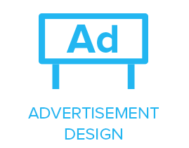 Advertisement Design