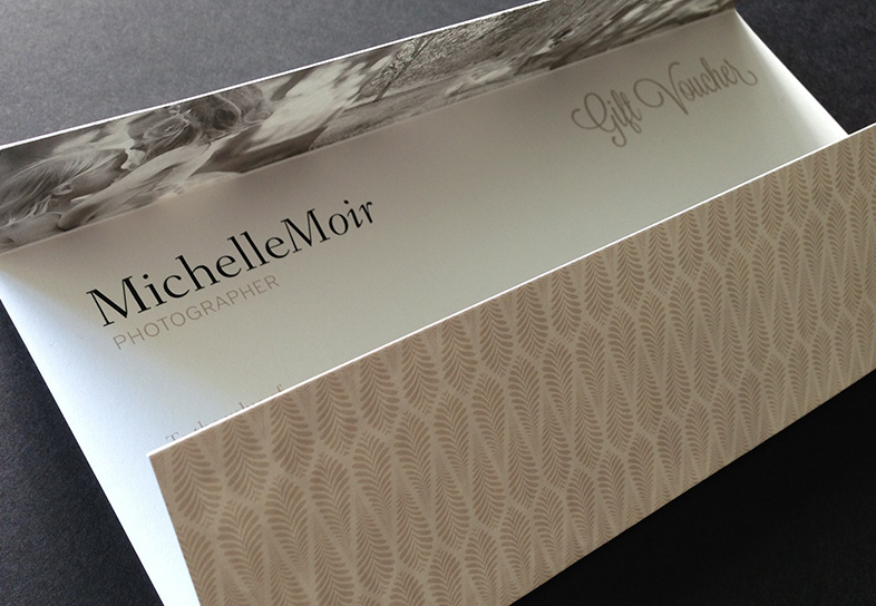 photography-gift-voucher-michelle-moir-2