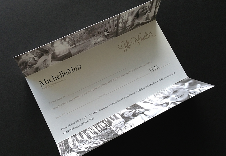 photography-gift-voucher-michelle-moir-3