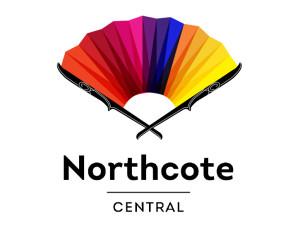 NORTHCOTE CENTRAL