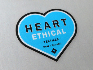 HEART ETHICAL