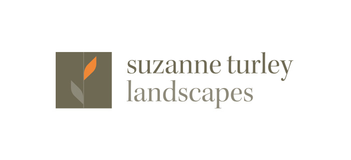 Landscapes Logo Design