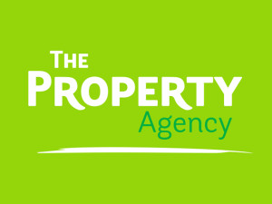 THE PROPERTY AGENCY