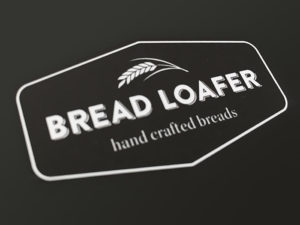 BREAD LOAFER